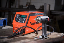 Multiplaz 3500 Plasma Cutter Welder Buy Welding Equipment in Newcastle Toolies Tool Specialists Sandgate