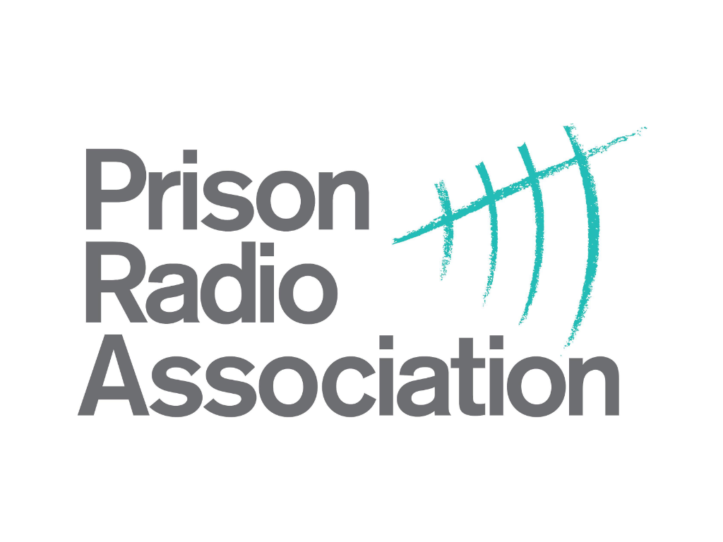 Yogangster Talks To National Prison Radio