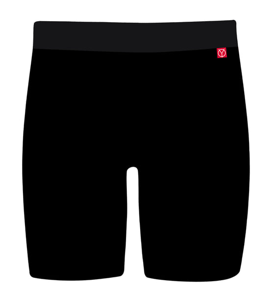 Core Mens Training Short