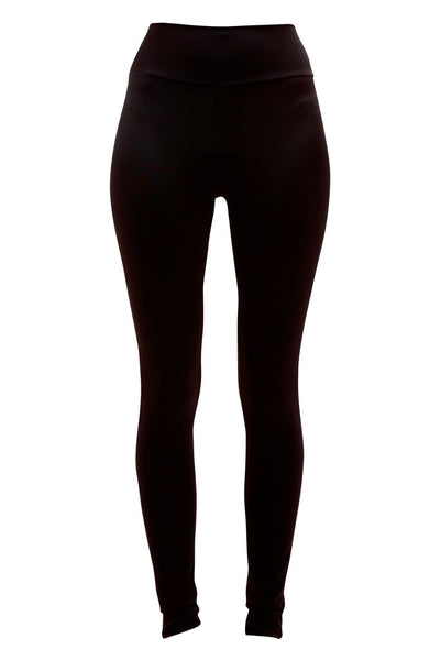 Core Collection High Waisted Legging