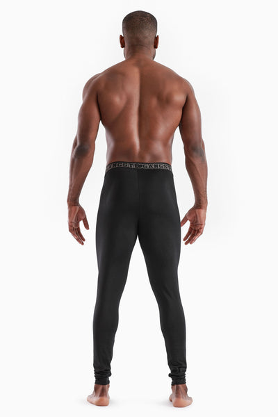 Mens Core Collection Legging