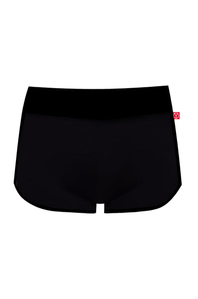 Core Retro Short
