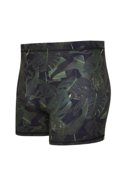 Jungle Mens Yoga Short