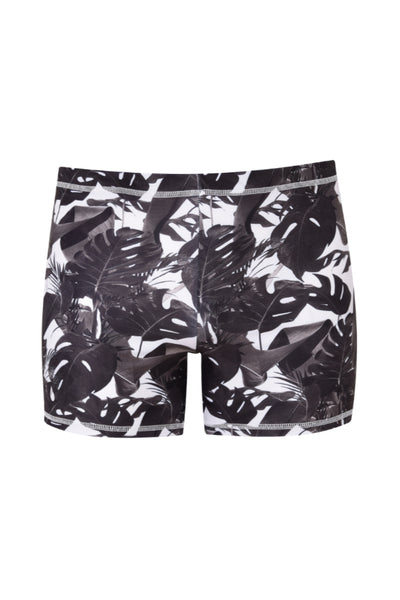 Mono Mens Yoga Short