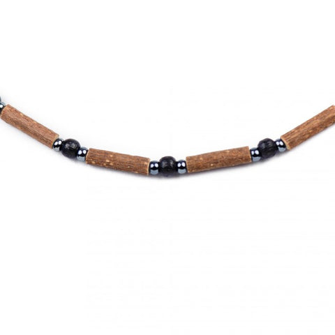 "Kuddly Kids Pure Hazelwood Necklace 22"" Teenager/Adult, , Health and Beauty, Kuddly Kids, Brentwood Health and Wellness"