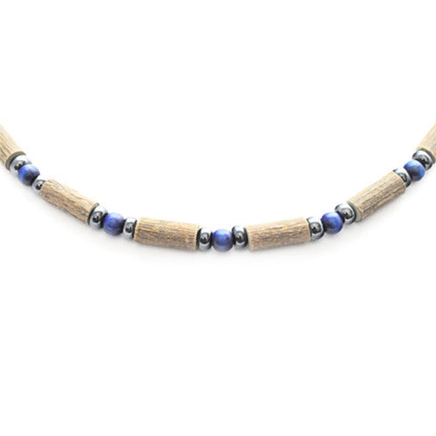 "Kuddly Kids Pure Hazelwood Necklace 18"" Teenager/Adult, , Health and Beauty, Kuddly Kids, Brentwood Health and Wellness"