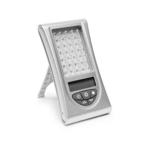 Relaxus Sad Therapy Light, , Health and Beauty, Relaxus, Brentwood Health and Wellness