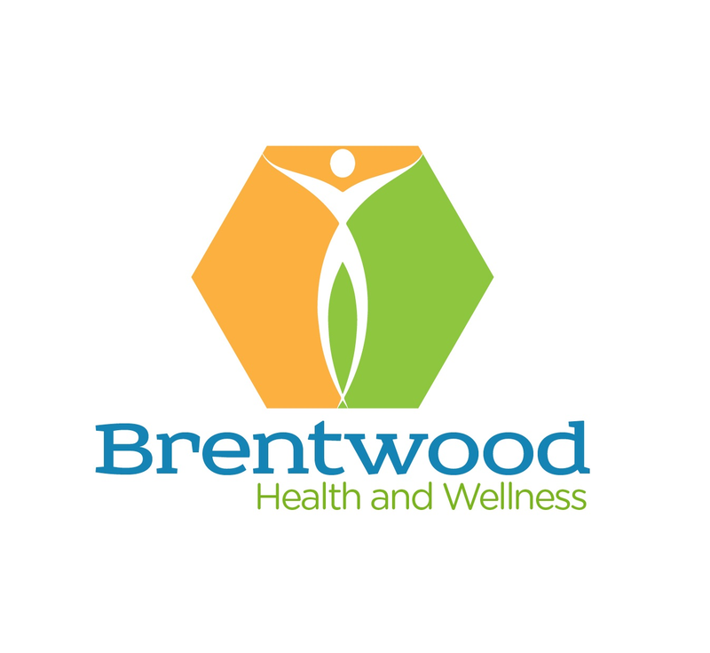 Brentwood Health and Wellness