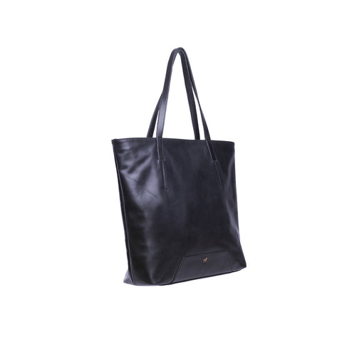 The McCarty Tote