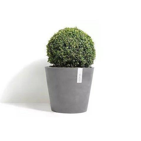 Amsterdam pot (various sizes and 2 colours)