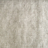 Linen fabric heavy weight natural