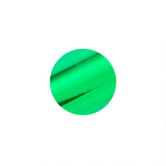 Green 2cm Confetti Balloon (3 Sizes Available)-Party Love