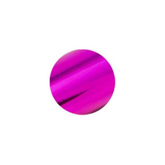 Pink (Hot Pink) 2cm Confetti Balloon (3 Sizes Available)-Party Love