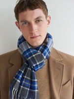 Foulard Begg and co
