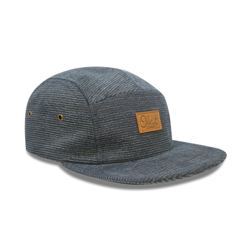 The Cord 5 panel