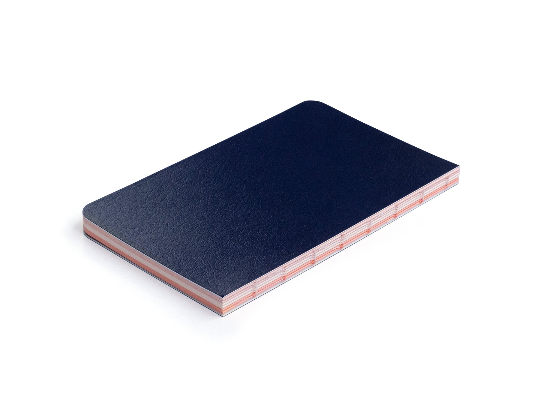 Stack mini Notebook
