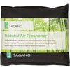 Activated Charcoal Odor Eliminator Bag