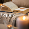 Hygge: Get consciously cozy