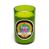 Dark Star 12 oz. Soy Candle