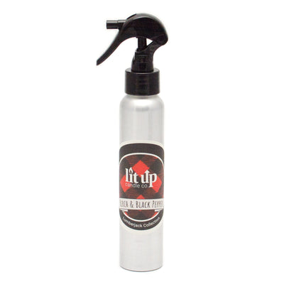 Birch & Black Pepper Room Spray