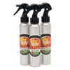 Pumpkin Apple Butter Room Spray