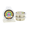 Flower Child Soy Wax Melt