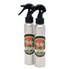 Frazier Fir Room Spray