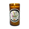 Lemon Verbena Soy Candle - Lit Up Illuminations