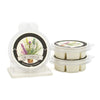 Lime Citronella Soy Wax Melt
