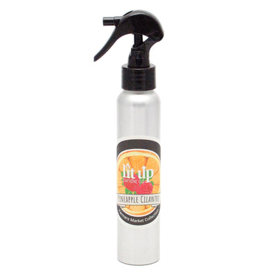 Pineapple Cilantro Room Spray