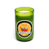 Pomegranate Punch 12 oz. Soy Candle