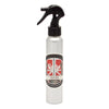 Tack Box Room Spray