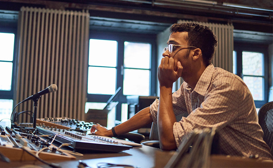 3 Biggest Mistakes Every Independent Artist Should Avoid