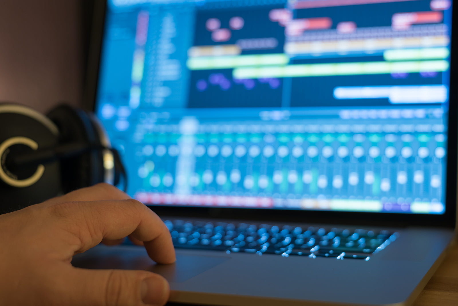 5 Common Home Recording Mistakes Musicians Should Avoid