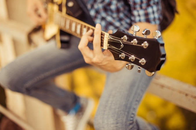 7 Surefire Ways to Ace your Band's Audition