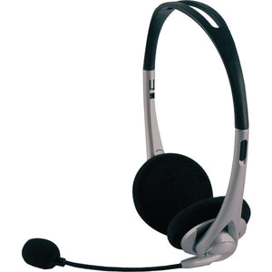 VoIP Stereo Headset