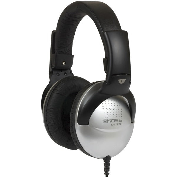 UR29 Full-Size Headphones
