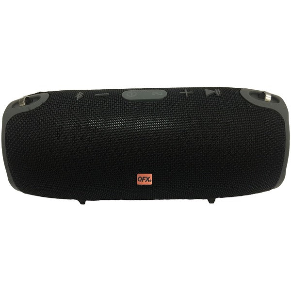 Portable Rechargeable Bluetooth(R) Speaker