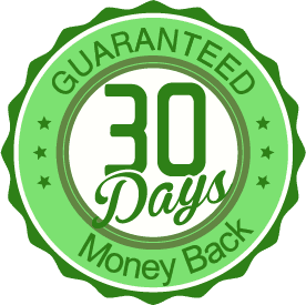 Miracle Fruit 30 day money back