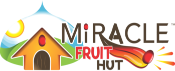 Miracle Fruit Hut