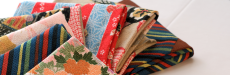 Japanese Goods.jp Product Search Search by Theme Japanese Traditional Goods Furosiki (Wrapping Cloth)