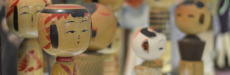 Japanese Goods.jp Product Search Search by Theme Japanese Traditional Goods Kokeshi