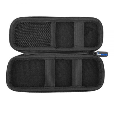 1UP Racing Travel Case for Pro Pit Iron