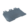 Optional 2g Carbon Floating Plate for AFEP for Awesomatix A800MMX