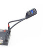 Pro Battery Voltage Checker (1-2S Li-Po)