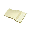 Optional 21g Brass Floating Plate for Mugen MTC2
