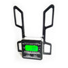 RC MAKER Digital Camber & Toe Gauge for 1/8th Offroad
