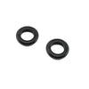 DT1202 - Steering Washer x2
