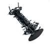 Awesomatix A800 MMXA Touring Car Kit - Alloy Chassis (FREE WORLDWIDE SHIPPING)