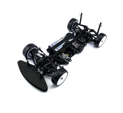 Awesomatix A800 MMX Touring Car Kit - Carbon Chassis (FREE WORLDWIDE SHIPPING)